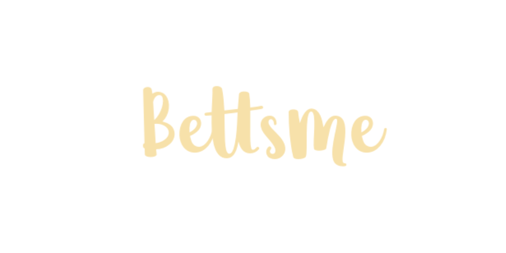 bettsme